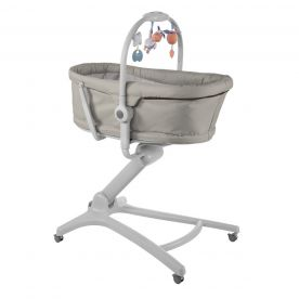 Chicco Baby Hug 4 in 1 - Legend