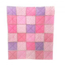 Bizzi Growin Beatrice Quilt