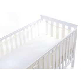 BreathableBaby® 2 Sided White Mist