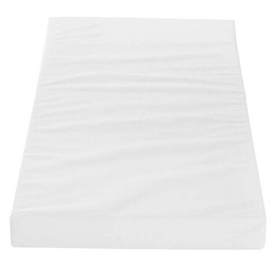 Tutti Bambini Foam Cot Mattress - 70 x 140 cm